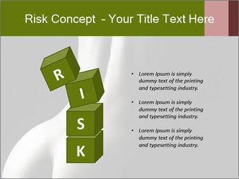 0000061126 PowerPoint Template - Slide 81