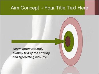 0000061126 PowerPoint Template - Slide 83