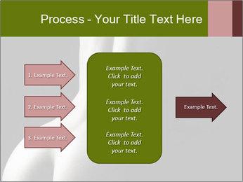0000061126 PowerPoint Template - Slide 85