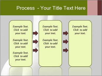 0000061126 PowerPoint Template - Slide 86