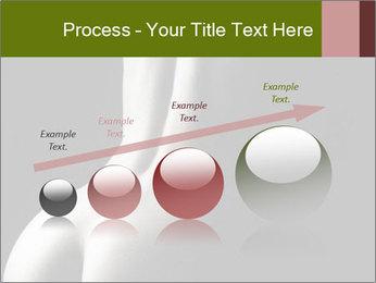 0000061126 PowerPoint Template - Slide 87
