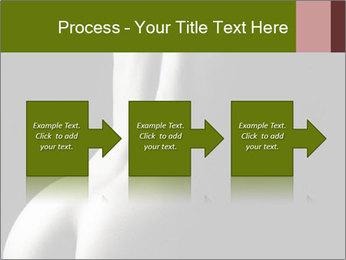 0000061126 PowerPoint Template - Slide 88