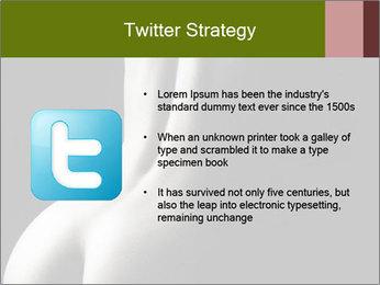 0000061126 PowerPoint Template - Slide 9