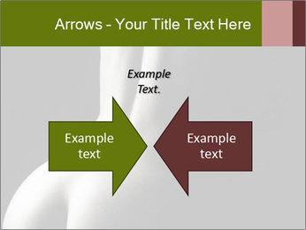 0000061126 PowerPoint Template - Slide 90