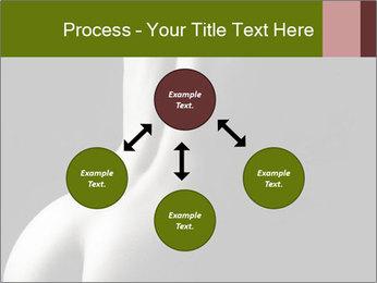 0000061126 PowerPoint Template - Slide 91