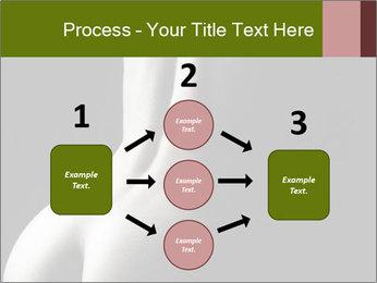 0000061126 PowerPoint Template - Slide 92