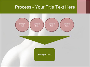 0000061126 PowerPoint Template - Slide 93