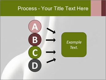 0000061126 PowerPoint Template - Slide 94