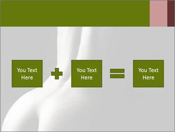 0000061126 PowerPoint Template - Slide 95