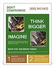 0000061127 Flyer Templates