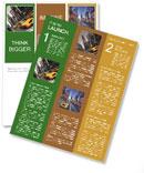 0000061127 Newsletter Templates