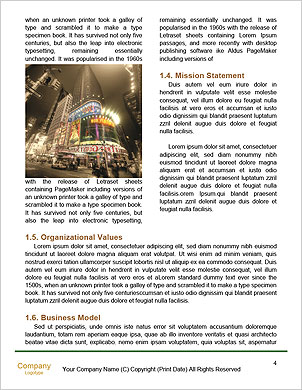 0000061127 Word Template - Page 4