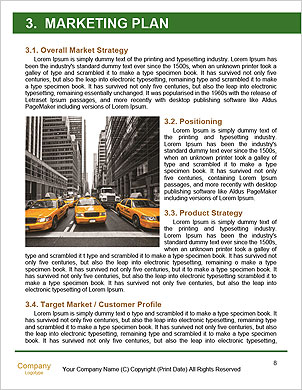0000061127 Word Template - Page 8