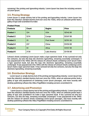 0000061127 Word Template - Page 9