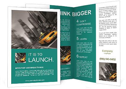 0000061128 Brochure Template