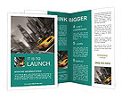 0000061128 Brochure Templates