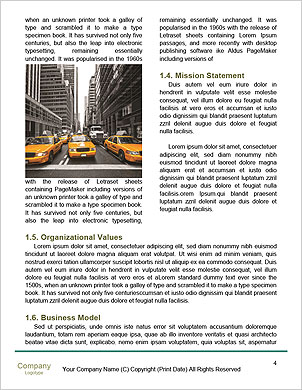 0000061128 Word Template - Page 4