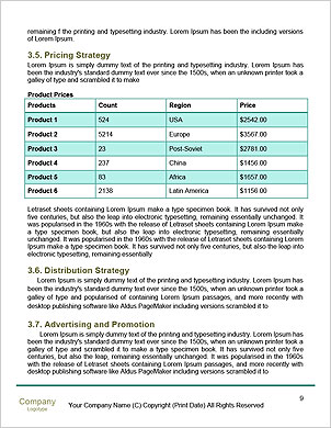 0000061128 Word Template - Page 9