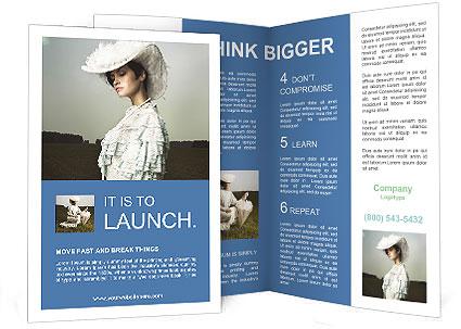 0000061129 Brochure Templates