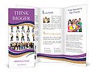0000061130 Brochure Templates