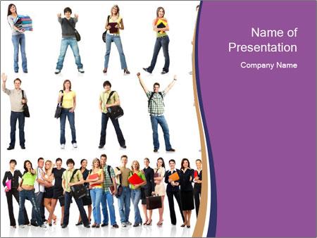 0000061130 PowerPoint Templates