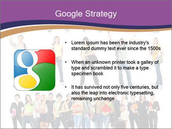 0000061130 PowerPoint Templates - Slide 10