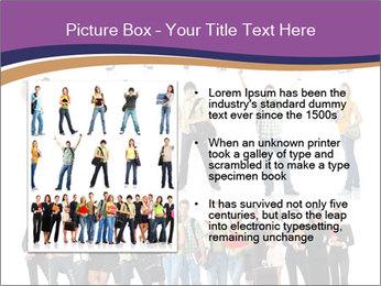 0000061130 PowerPoint Templates - Slide 13