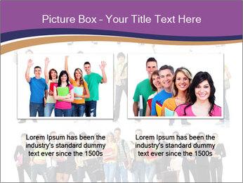 0000061130 PowerPoint Templates - Slide 18