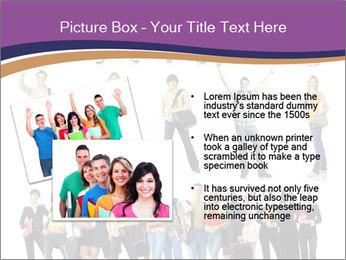 0000061130 PowerPoint Templates - Slide 20