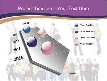 0000061130 PowerPoint Templates - Slide 26