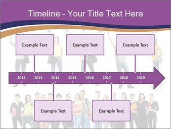 0000061130 PowerPoint Templates - Slide 28