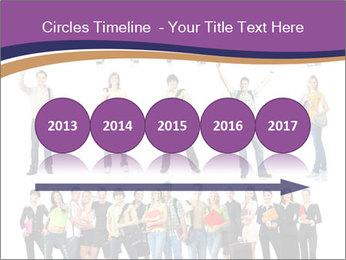0000061130 PowerPoint Templates - Slide 29
