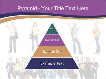 0000061130 PowerPoint Templates - Slide 30