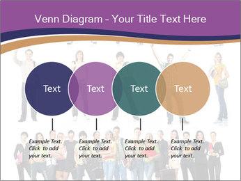 0000061130 PowerPoint Templates - Slide 32