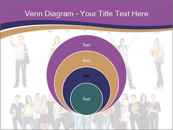 0000061130 PowerPoint Templates - Slide 34