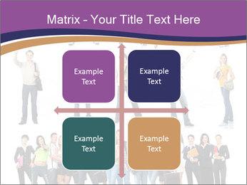 0000061130 PowerPoint Templates - Slide 37
