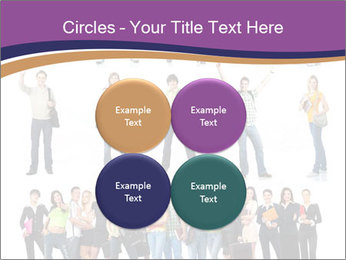 0000061130 PowerPoint Templates - Slide 38