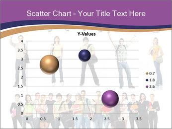0000061130 PowerPoint Templates - Slide 49