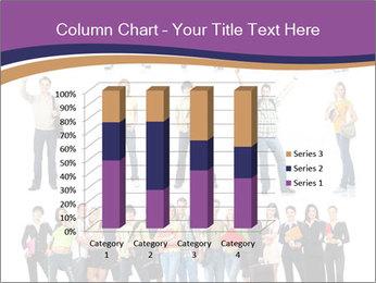 0000061130 PowerPoint Templates - Slide 50