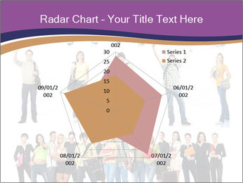 0000061130 PowerPoint Templates - Slide 51