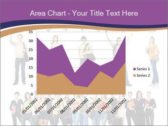 0000061130 PowerPoint Templates - Slide 53