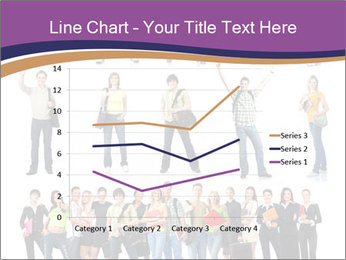 0000061130 PowerPoint Templates - Slide 54