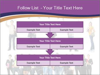 0000061130 PowerPoint Templates - Slide 60