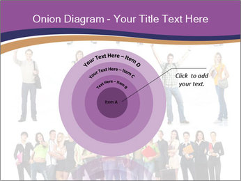 0000061130 PowerPoint Templates - Slide 61