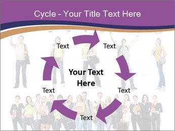 0000061130 PowerPoint Templates - Slide 62