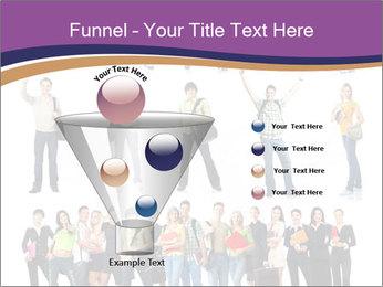 0000061130 PowerPoint Templates - Slide 63