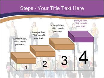 0000061130 PowerPoint Templates - Slide 64