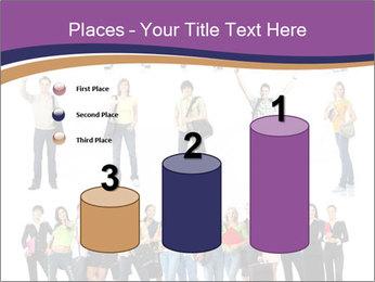 0000061130 PowerPoint Templates - Slide 65