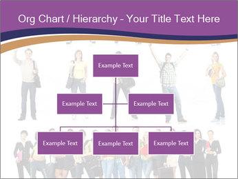 0000061130 PowerPoint Templates - Slide 66