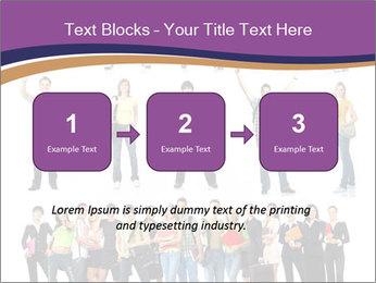 0000061130 PowerPoint Templates - Slide 71